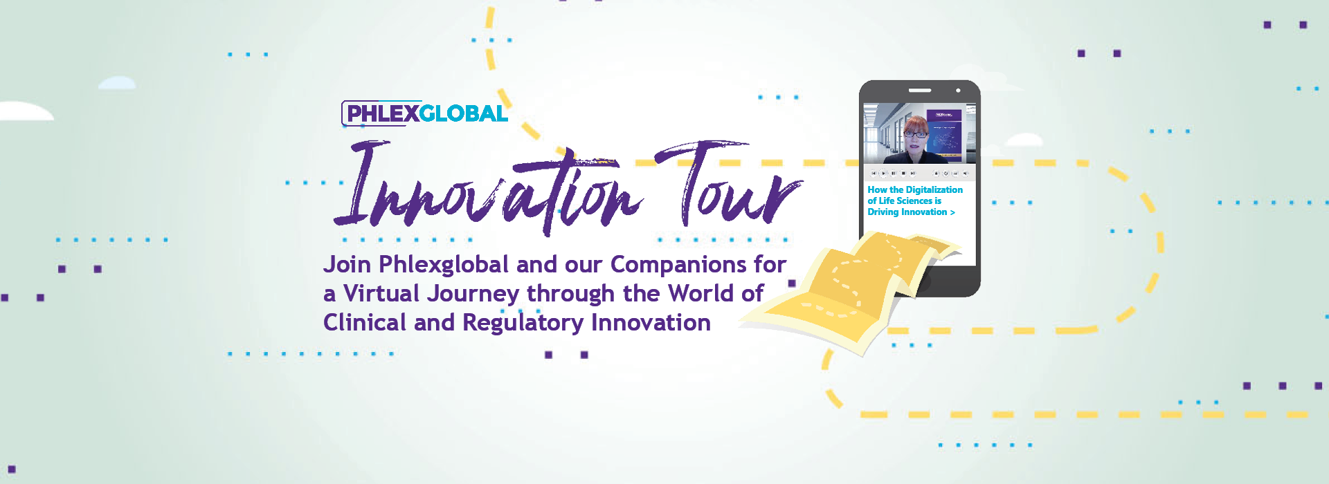 Innovation Tour Web Banner Final UPDATED