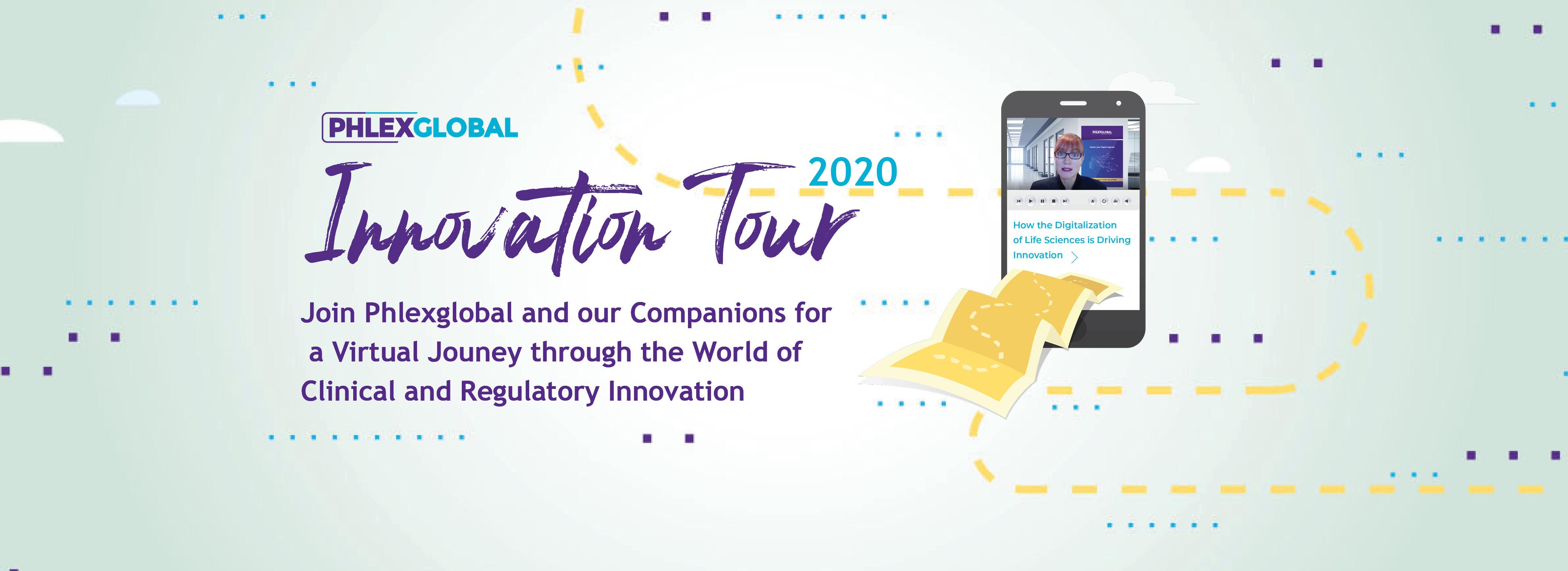 innovation-tour-web-banner_2020