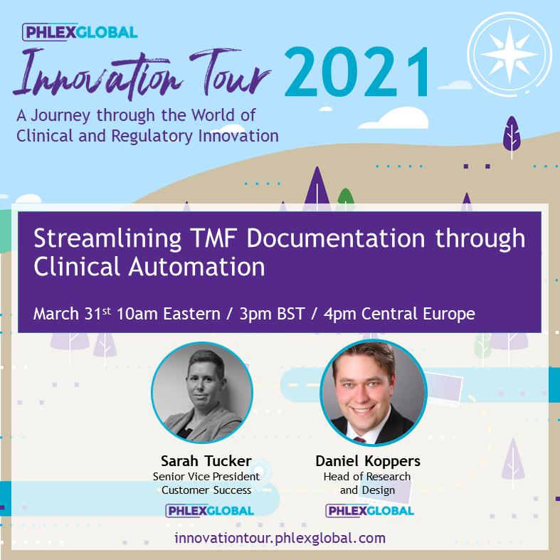 Innovation Tour 2021 03MAR_31