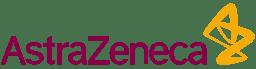 AstraZeneca_logo_Astra_Zeneca