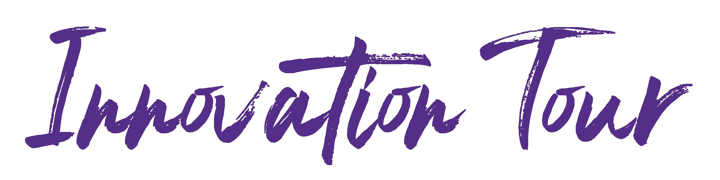 Innovation Tour Logo-01