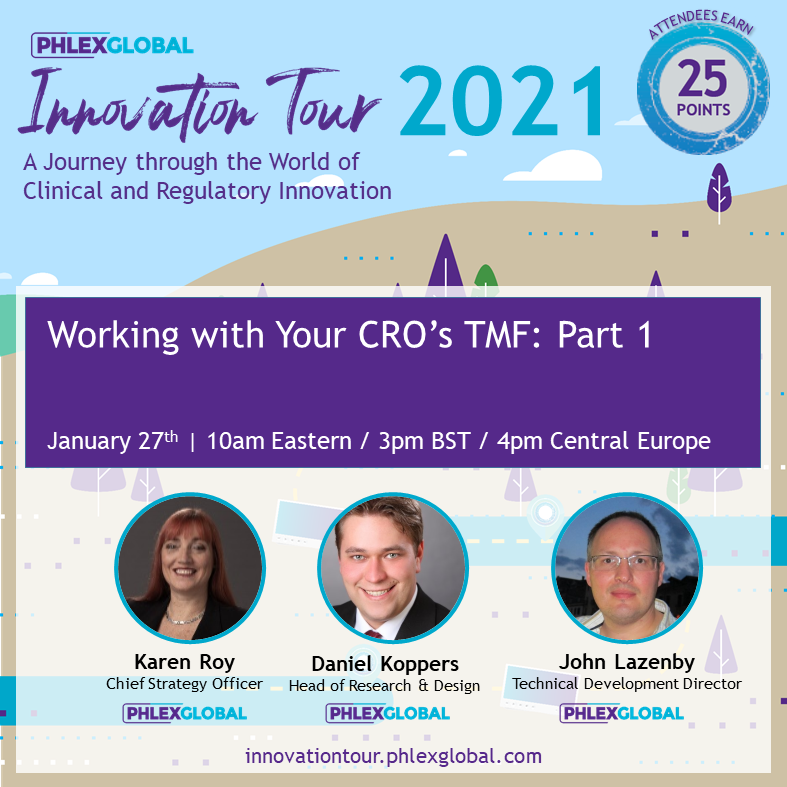 Innovation Tour 2021 01JAN_27_B