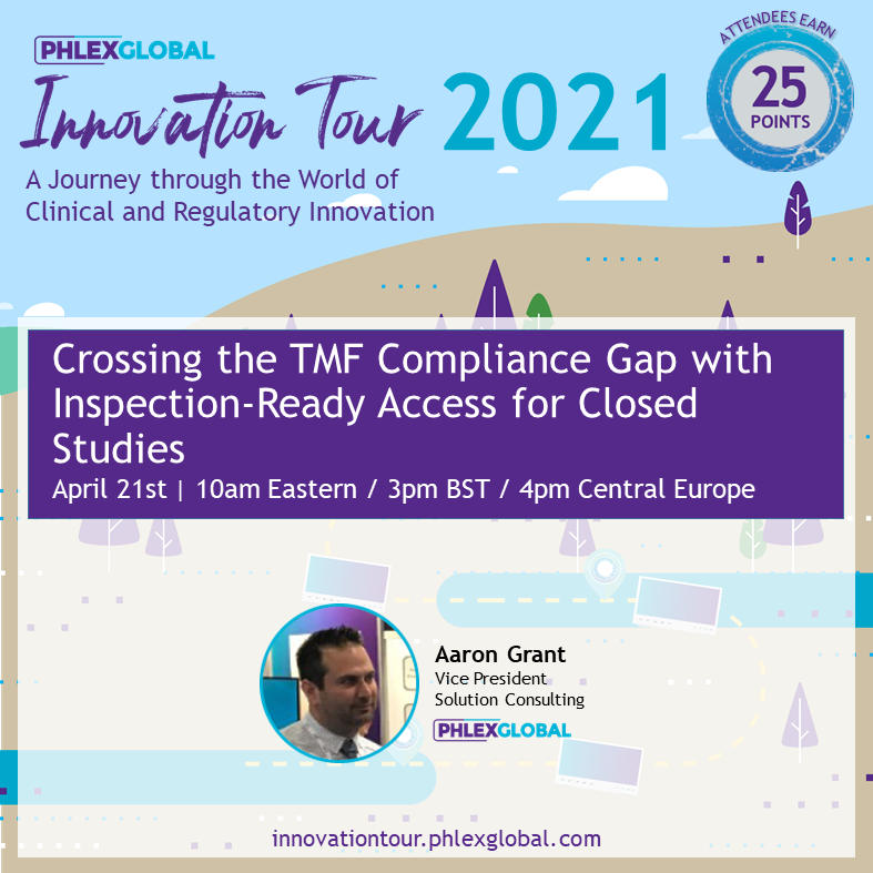 Innovation Tour 2021 04APR_21_