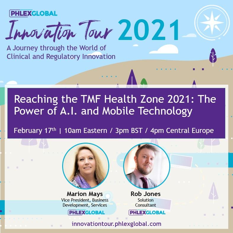Innovation Tour 2021_02FEB_17 UpdatedV2.png