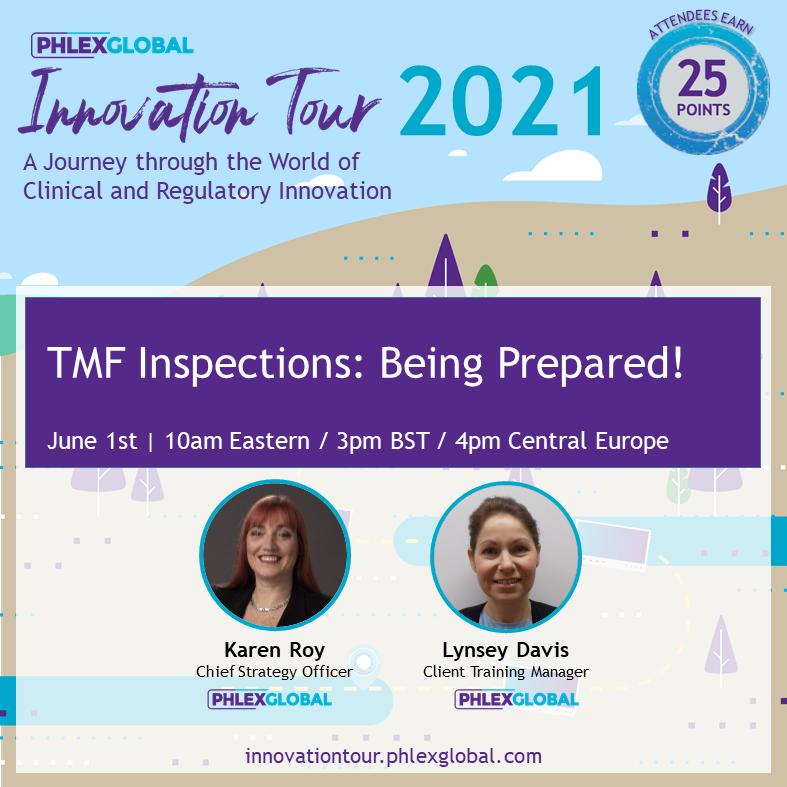 Innovation Tour 2021_06JUN_01