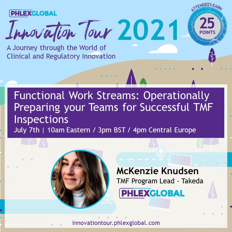 Innovation Tour 2021_07JUL_07