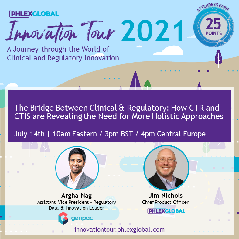 Innovation Tour 2021_07JUL_14 Updated