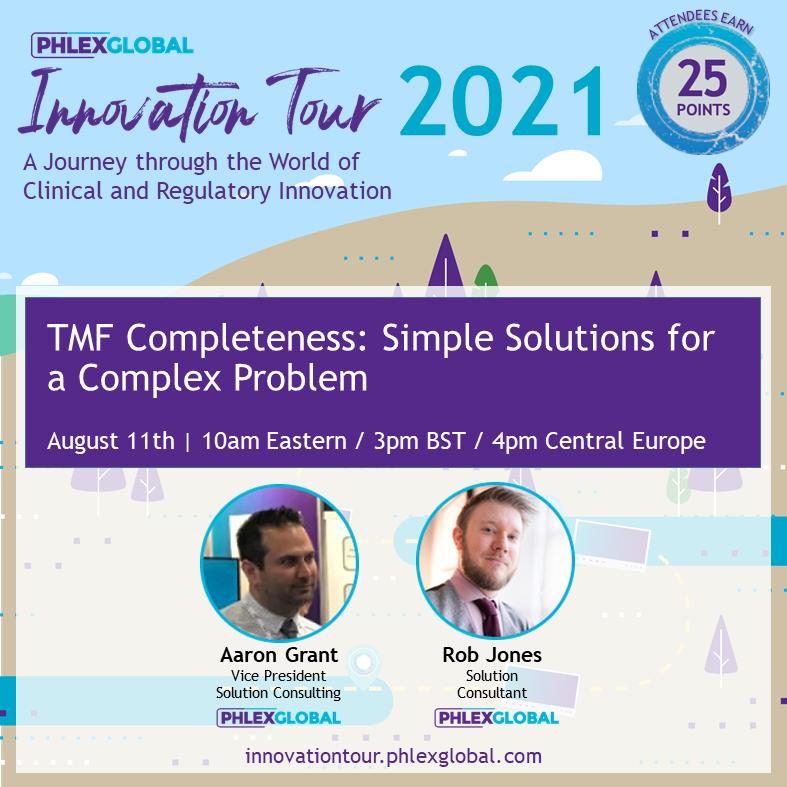 Innovation Tour 2021_08AUG_11