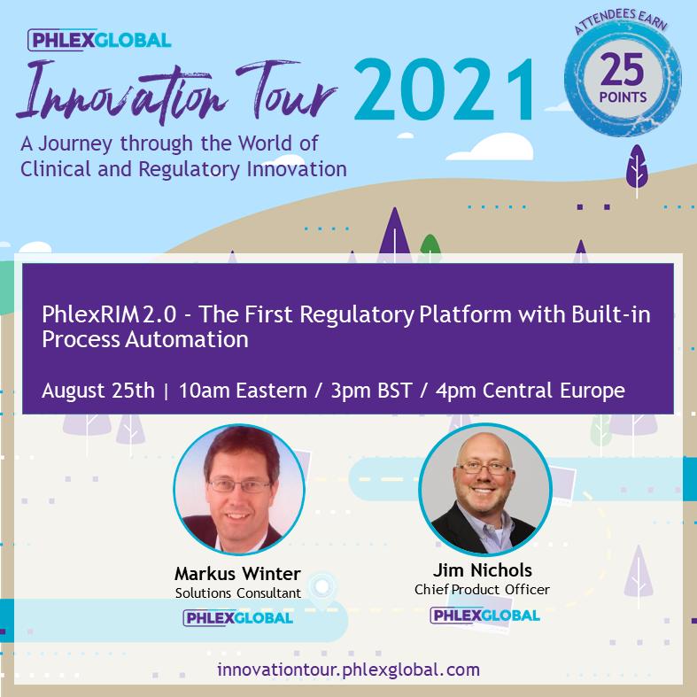 Innovation Tour 2021_08AUG_25