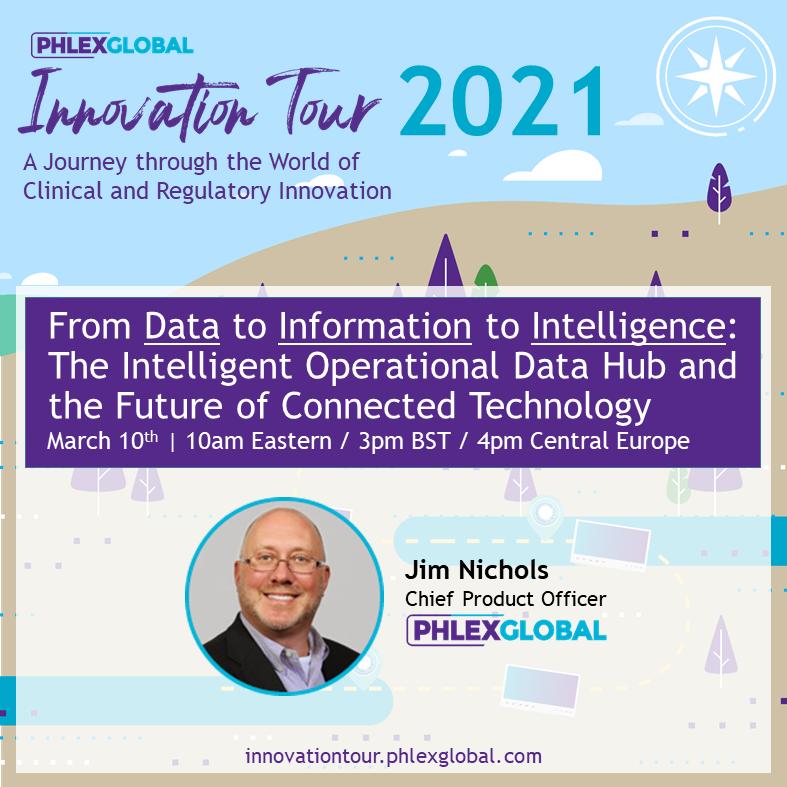 Innovation Tour 2021_03MAR_10