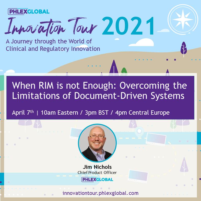Innovation Tour 2021_04APR_07_Just Jim